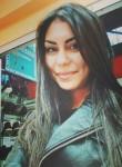Masha Baykeeva, 20  , Yelabuga