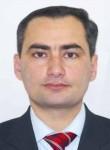 cingiz iskanderov, 40 лет, Bakı