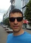 Vladislav, 41  , Ufa