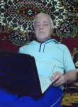 Aleksandr, 70  , Kronshtadt