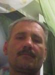 vitaliy......., 44  , Pavlodar