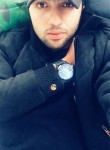 Robert, 24  , Beryslav