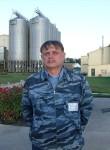 Геннадий, 57  , Rakitnoye