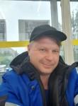 Dmitriy, 43  , Karpogory