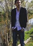 Şerafeddin, 26  , Ankara