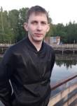 AlexMorfey928, 21, Naberezhnyye Chelny
