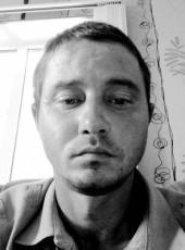 Zaur, 36, Russia, Samara