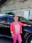 Elena, 57  , Murom