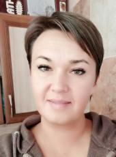 Galina, 40, Kyrgyzstan, Karakol