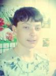 sutupov dmitri, 19  , Irkutsk