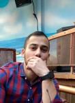 Satvik, 23, Jalandhar