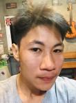Mos, 21  , Chiang Mai