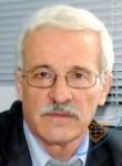 Magomedovich, 69  , Izberbash