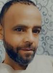 محمد, 44  , Wuppertal