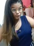 Karem, 18  , Sao Paulo