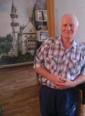Petr petr.varlamov.52@mail.ru, 67, Russia, Rtishchevo