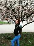 Katerina, 18  , Moscow