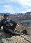 Aleksandr, 36  , Oskemen