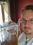 Romero Frank, 49  , Bothell
