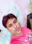 babu, 31  , Rajshahi