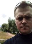Ghost, 33, Pushkino