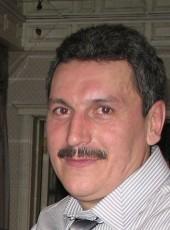 pavel, 60, Russia, Yar