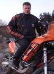 Valeriy, 43  , Donetsk
