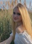 Marianna, 22, Moscow