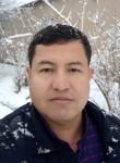 Yunus, 35  , Tashkent