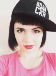 Anuta, 28, Odessa