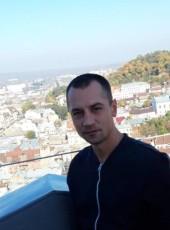 Andrey, 33, Ukraine, Zhytomyr