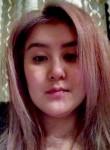 Meerim, 38  , Bishkek