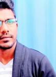 Asru, 18  , Tiruvannamalai