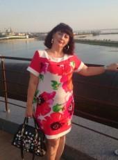 Rezeda, 52, Russia, Kazan