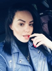 Mariya, 31, Russia, Tver