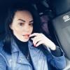 Mariya, 31 - Just Me Photography 8