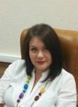 Tatjana, 37  , Pobugskoye