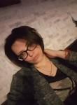 Viktoriya , 35  , Kaluga