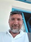 Andrea, 47  , Khalandrion