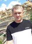 Aleksandr, 32  , Podgorenskiy