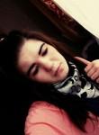 Dinusya, 21  , Kirawsk