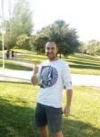 Francisco, 41  , Cornella de Llobregat