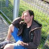 Rick, 31  , Falkenberg