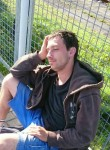 Rick, 30  , Falkenberg