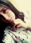 Ekaterina, 18  , Irkutsk