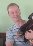 Dmitriy, 47  , Saint Petersburg