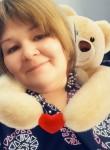 Alisa, 40  , Novoaltaysk