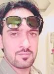 Majid, 34  , Faqirwali