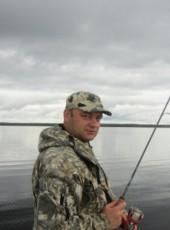 Anatoliy, 43, Russia, Saint Petersburg