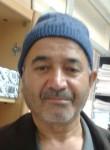 Murat, 45  , Sancaktepe